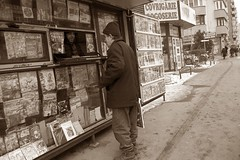 Magazines (HostelTina Bucharest) Tags: life street old blue autumn winter light red summer portrait blackandwhite bw brown white color colour macro green art history love nature beautiful beauty yellow closeup wow wonderful painting mom photography gold photo spring amazing cool interesting hands bravo europe colours peace shadows top quality fingers mother streetphotography diamond explore age years 1855mm mains frontpage bestpicture expresion bestphoto intrestingness bestimage nikond40