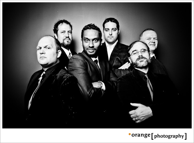Orange Photography - Event, Portrait, Documentary Photography
