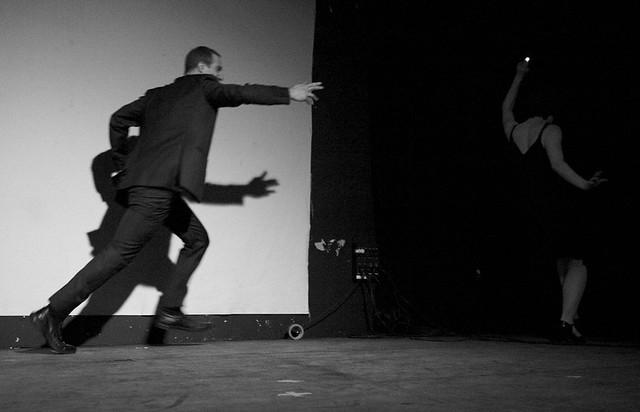 dancingsemifam137 2