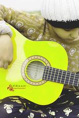 >> (Afra7 suliman) Tags: