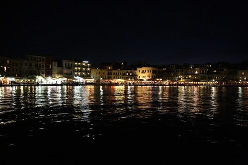 Chania, Crete, Greece - 19