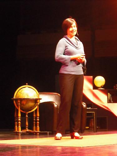 TEDxWaterloo2011 095