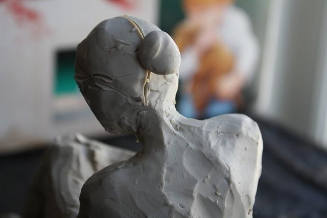 sculpture11p