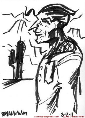 3-3-11 sketch 004