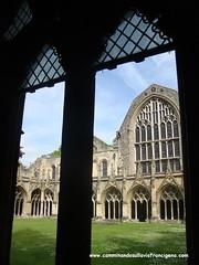 Canterbury2