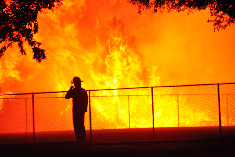 web_florida_wildfire_0163