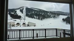 2011.3月 スキージャム勝山3