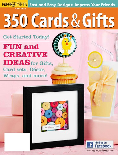 5509498403 8bb6a2b36b Behind the Scenes of 350 Cards & Gifts
