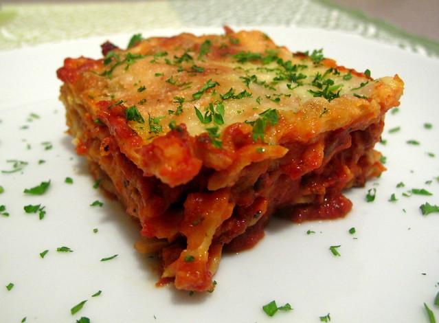 meat-lasagna-8