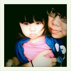 my Jovie