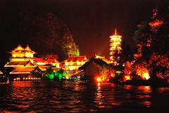 DSC_0174 China, Guilin (tango-) Tags: china reflection church abbey reflections liriver cathedral guilin churches iglesia chiesa   iglesias riflessi kina eglise cina chine  cattedrale riflesso waterreflections   capilla cattedrali capillas pechino chiese  abbeys in wetreflections     cathetrales    fiumeli      chinachinekinaquc