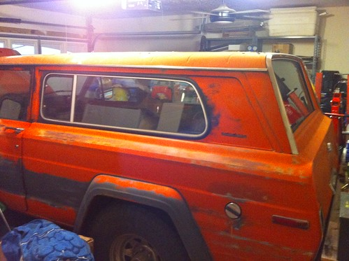 1977 Jeep Cherokee Chief Parts http://www.ifsja.org/forums/vb/showthread.php?t=137471