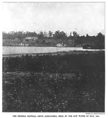 Picture from The Photographic History of the Civil War-Vol 6-1911 - 127