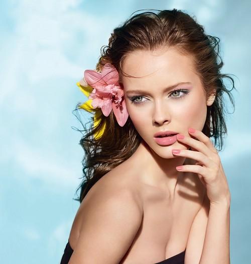 Chanel-les-fleurs-dété