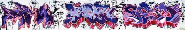 walls44