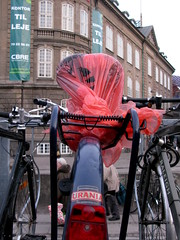 Copenhagen Seat Covers 026