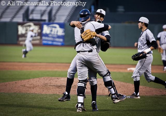 USF_LongBeachState_Baseball_10