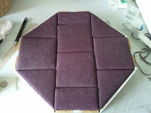 Block pillow front /></a><br/><span style=