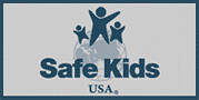 SafeKids.org Safe Kids USA a nonprofit organization solely dedicated to eliminating preventable childhood injuries, the leading cause of death and disability to children …