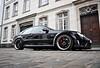 Mercedes-Benz CLK 63 AMG Black Series (ThomvdN) Tags: black photography automotive 63 mercedesbenz thom series amg clk carphotography kircherer thomvdn