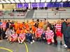 le match dés vétérans (m_bachir- المدية العزيزة -) Tags: 3 sport algerie om handball medea محمد الجزائر رياضة كرة اليد المدية ouldramoul ولدرامول