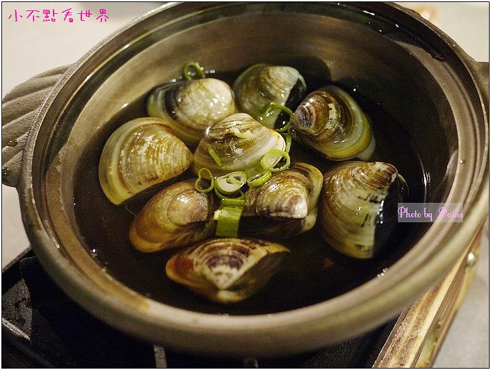 東區火之舞燒肉 (17).jpg
