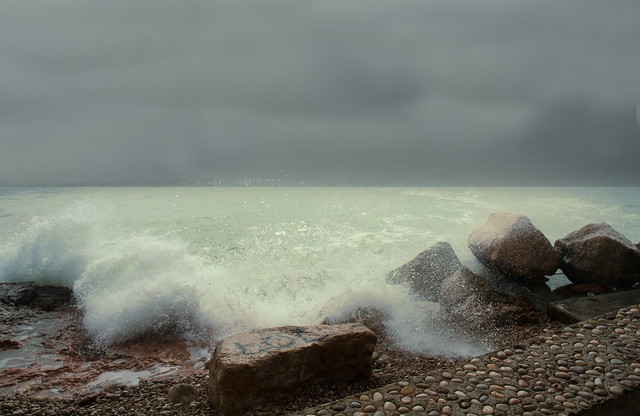 El mar , la mar , el mar 4