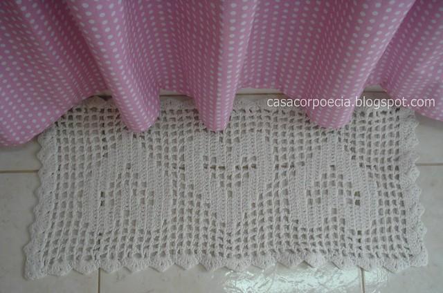cortina2