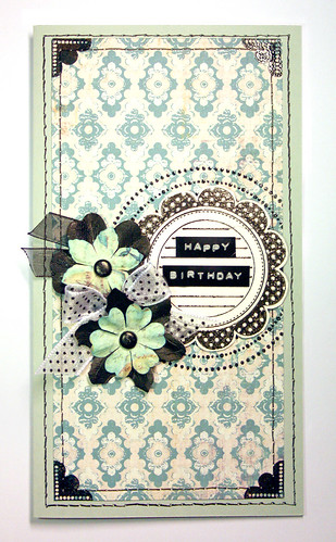 card_happy_birthday