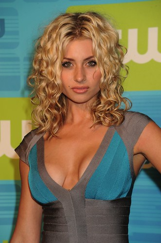 936full-alyson-michalka