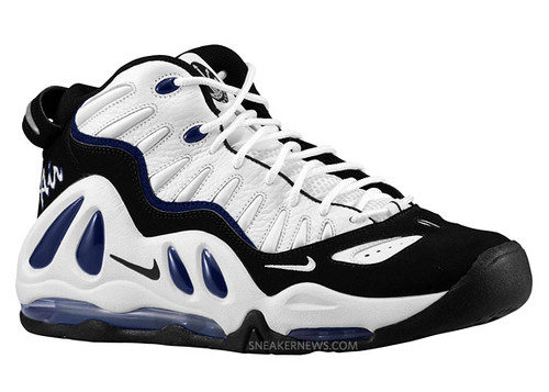 nike-air-max-uptempo-97-white-black-college-blue-1