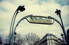 5 (JordiBCN) Tags: paris france nikon place metro coeur sacre metropilitan d80 tartre