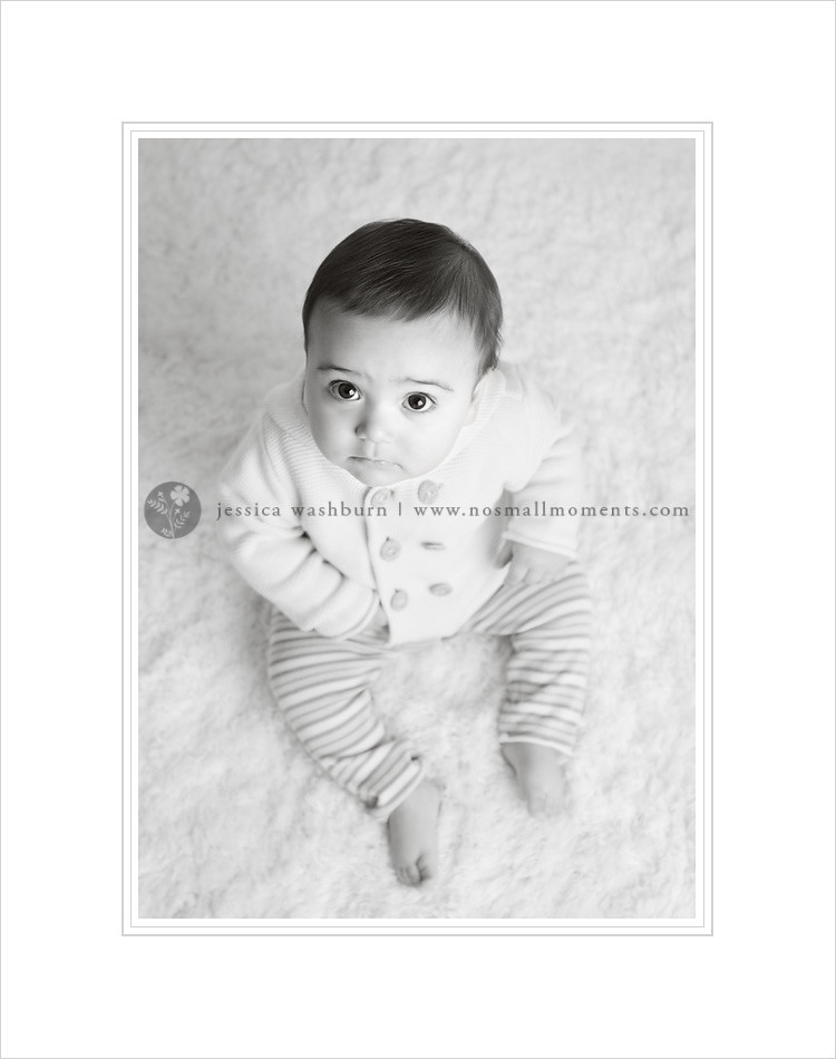 New-York-baby-photographer