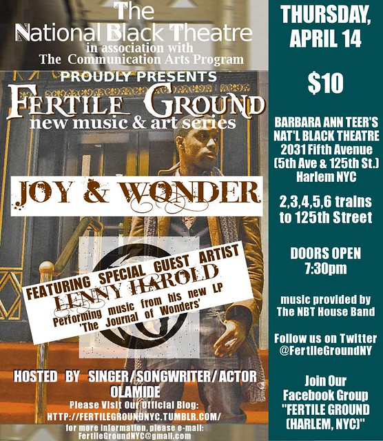 Fertile Ground Flyer Apr 14