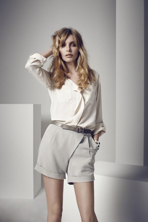 Soaked in Luxury, conjuntos y vestidos para mujer,colección de verano de Soaked in Luxury
