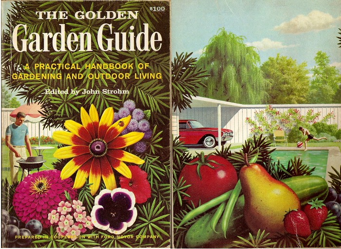 goldengardenguide