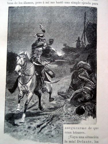 Cervantes Gérard