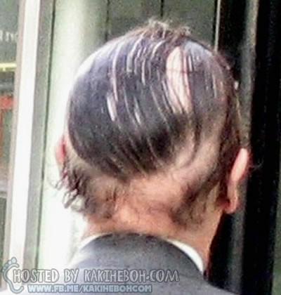 sikat_rambut (10)