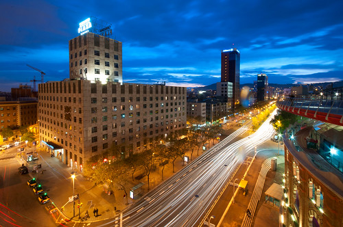 Barcelona 74