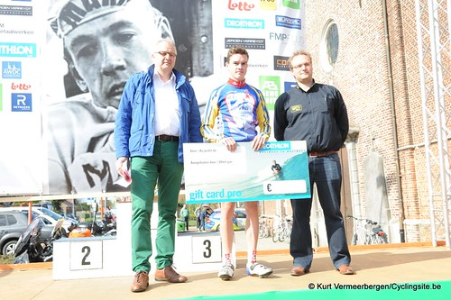 Herman Vanspringels Diamond 2014 (393)