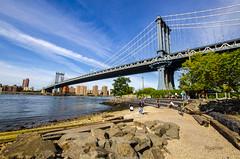 New York_Day 12 (regis.muno) Tags: newyork manhattan usa nikond7000 manhattanbridge brooklyn