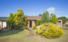 11 Lindeman St, Ashtonfield NSW