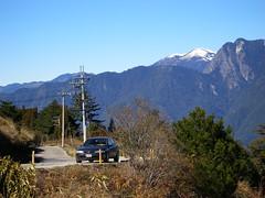 Fushoushan Farm (l0001_2001) Tags: taiwan mountain hiking    131    vectrab