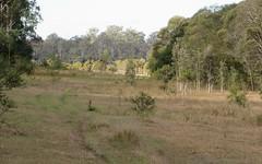 L8 Old Tenterfield Rd, Busbys Flat NSW