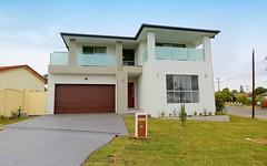 22 Denison Street, Villawood NSW
