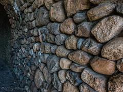 Rocky Neck State Park (billandkent) Tags: 2016 billcannon connecticut niantic eastlymeconnecticut nianticconnecticut rockyneckstatepark us usa unitedstates billandkent eastlyme statepark ocean texture