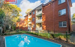 10/15 Sherbrook Rd, Hornsby NSW