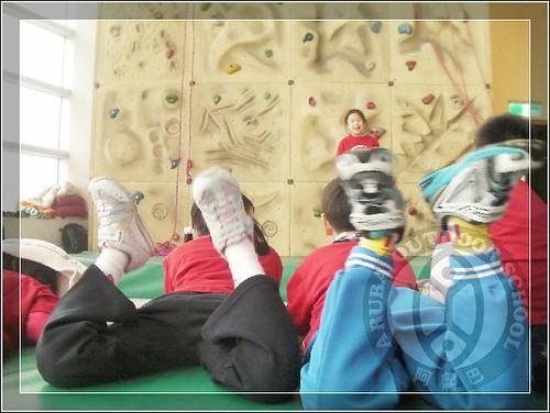 20110124攀岩營211