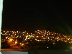 Centro de noche 5 (anper17888) Tags: mexico san media luis zona cerritos slp potosi potosina