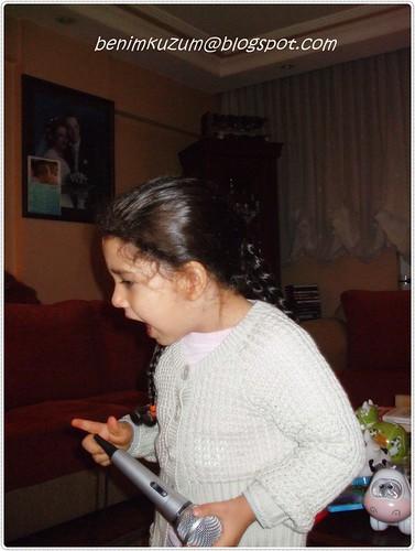 23-01-2011 007-1